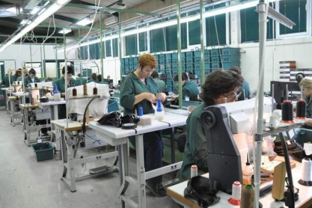 """""""Leonardo"""" nastavio proizvodnju i vratio deo radnika"""
